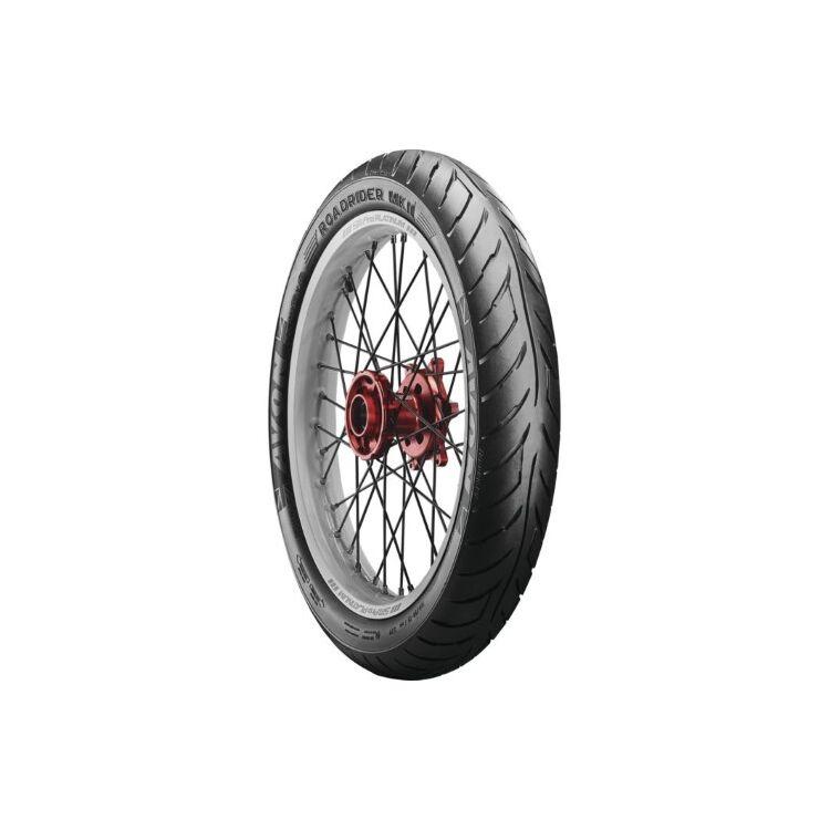 Avon Roadrider Mk II Tires