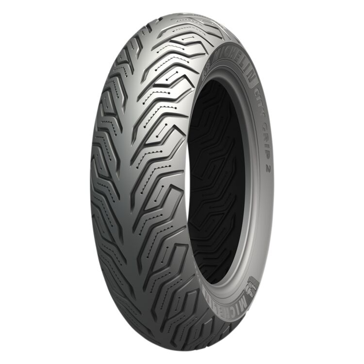 Michelin City Grip 2 Scooter Tires