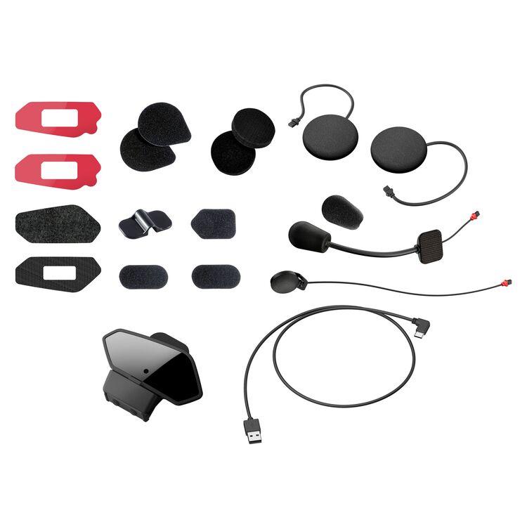 Sena 50R Accessory Kit
