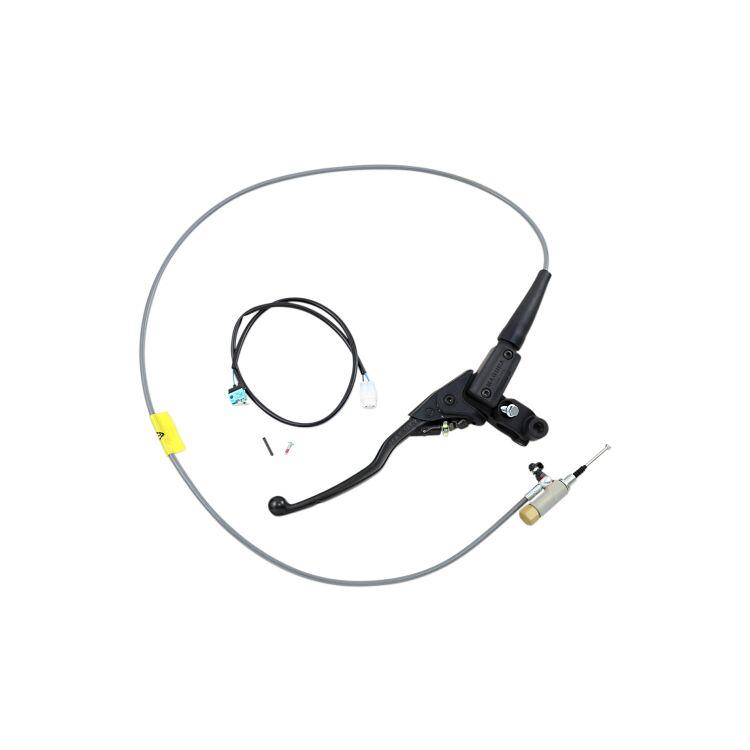 Magura HYMEC Hydraulic Clutch Kit Honda Grom / Monkey 2014-2019