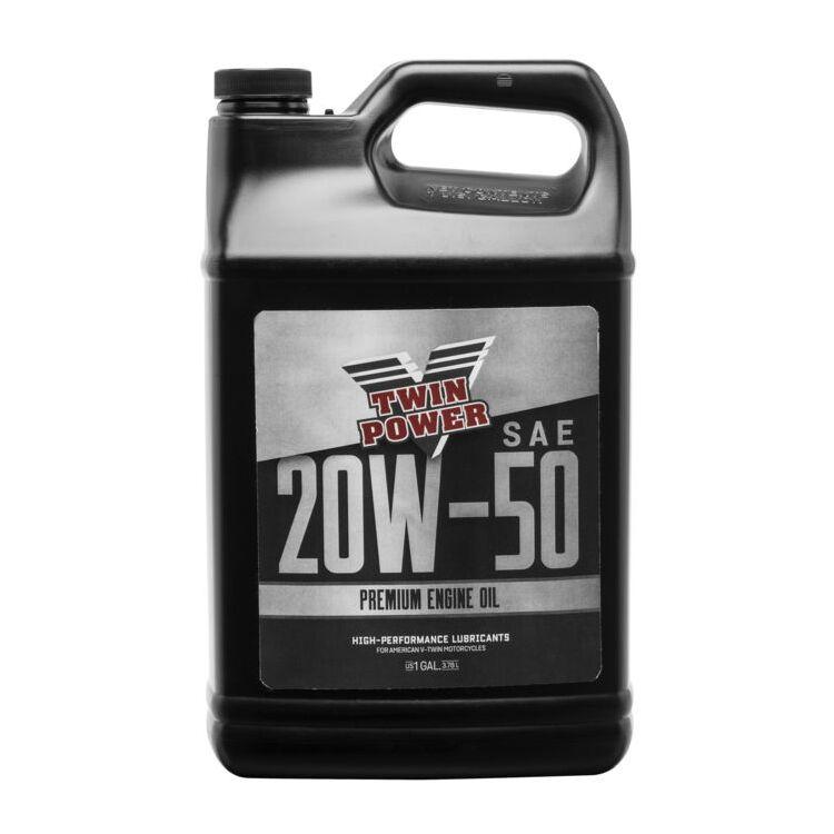 20W-50
