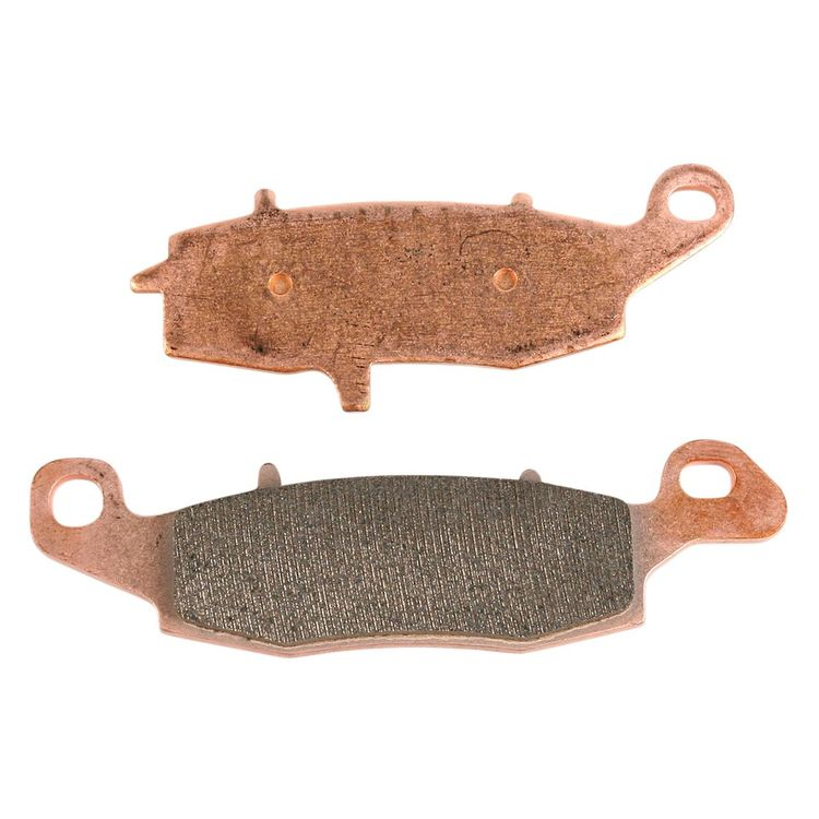 EBC FA679HH Double-H Sintered Front Brake Pads