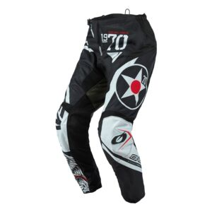 Pantalones Pants ONeal Mens Element Racewear