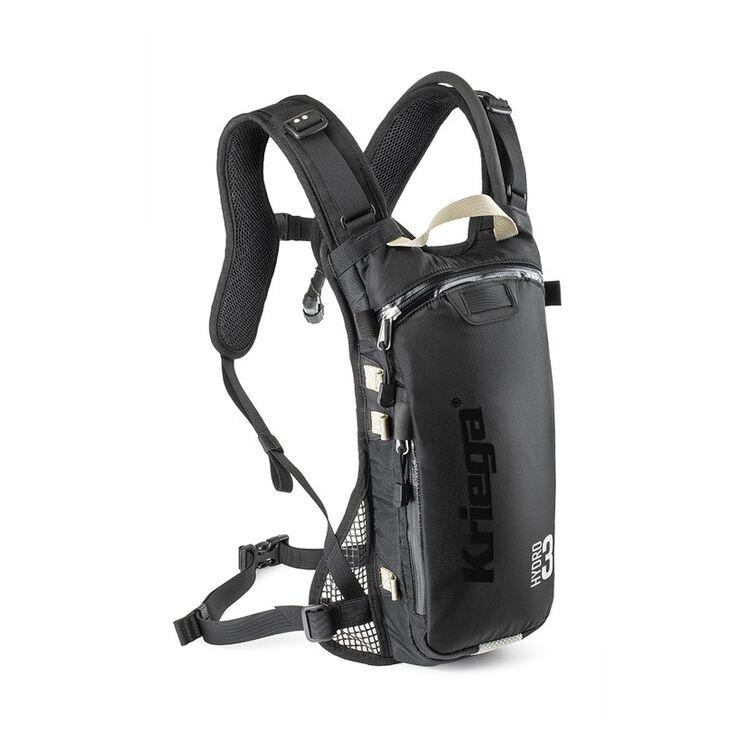 Kriega Hydro 3 Hydration Backpack