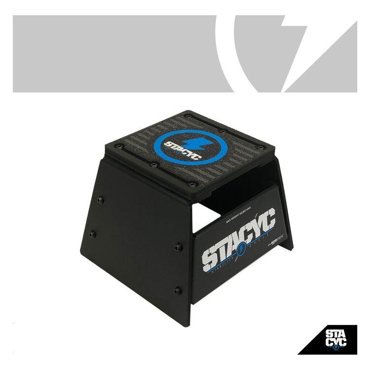 STACYC Moto Stand