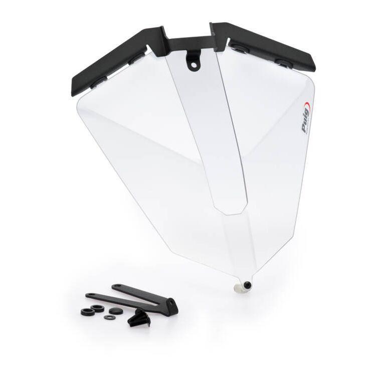 Puig Headlight Protector KTM 790 Adventure / R 2019-2020