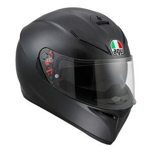 Shield Agv K5 Clear Helmet Visor Visors Vehicle Parts Accessories