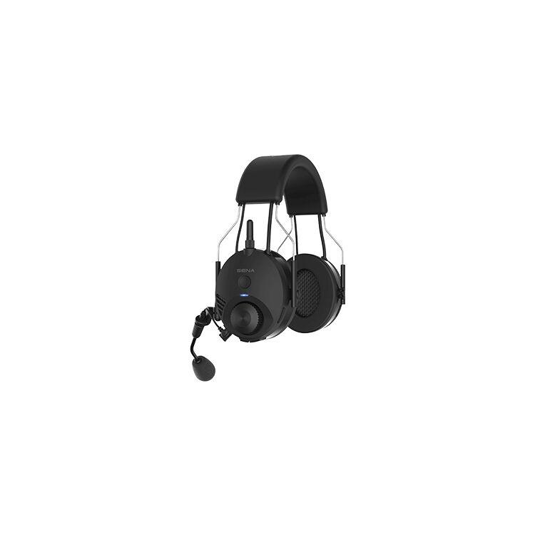 Sena Tufftalk Earmuff Headset