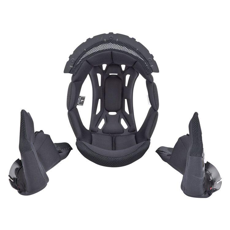 Scorpion EXO-ST1400 Liner Set