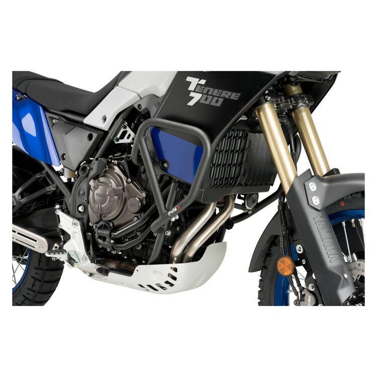 Puig Engine Guards Yamaha Tenere 700 2021