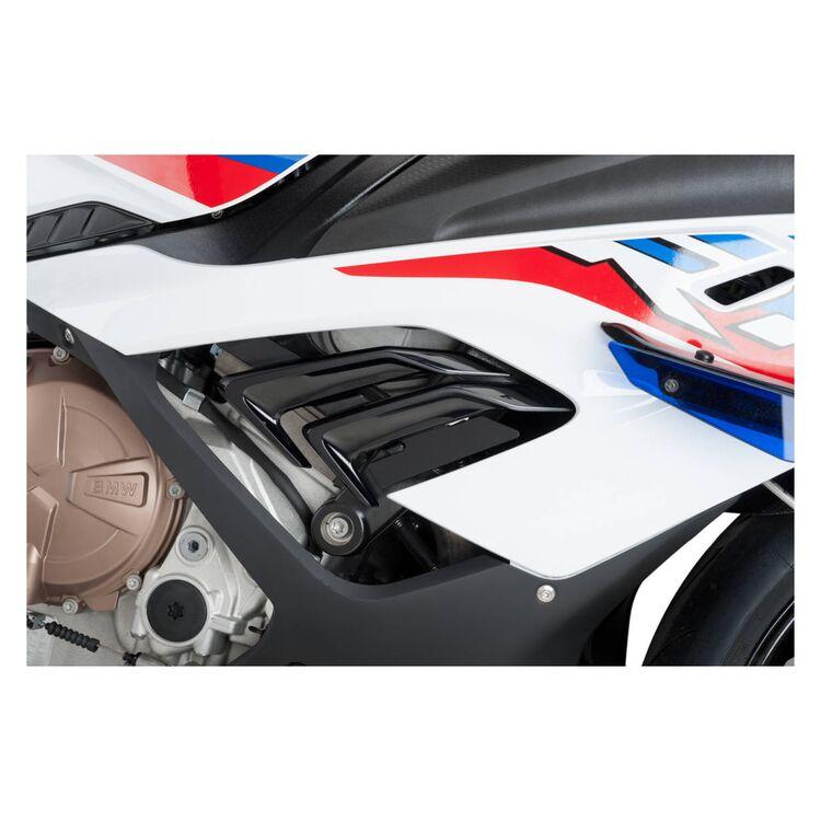 Puig Infill Panels BMW S1000RR 2020-2021