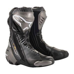 Alpinestars SMX-6 V2 Vented Boots 2223017-1102-41