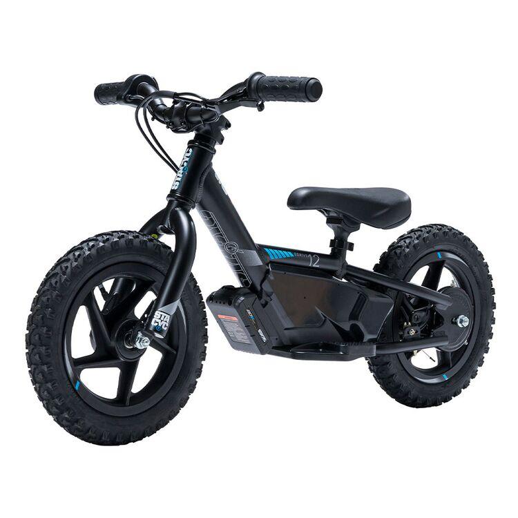 STACYC 12eDrive Electric Balance Bike
