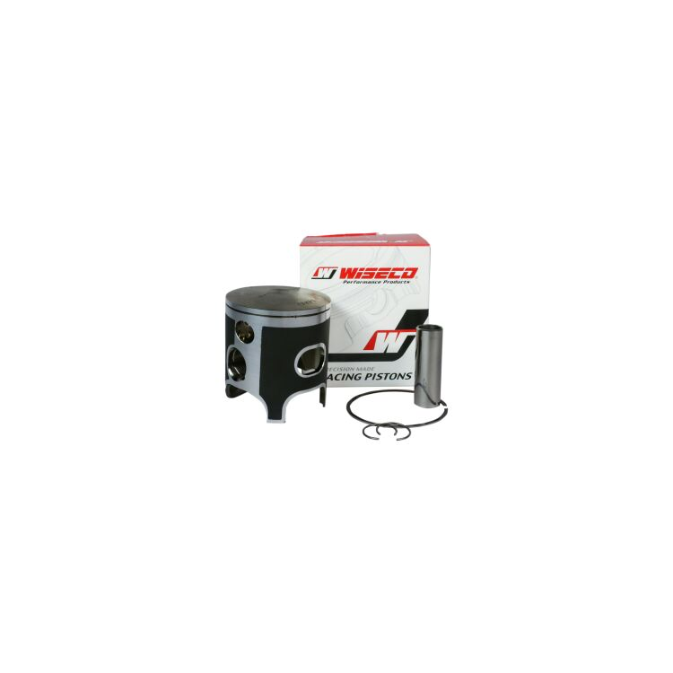 Wiseco Racer Elite Series Piston Kit - 2 Stroke