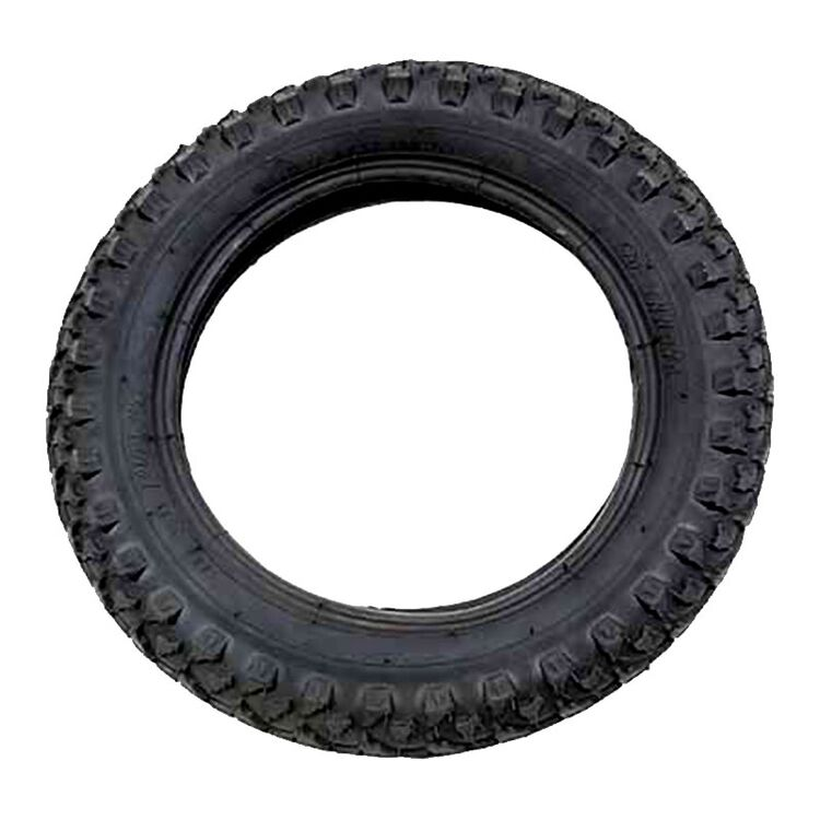 STACYC Replacement eBike Tires