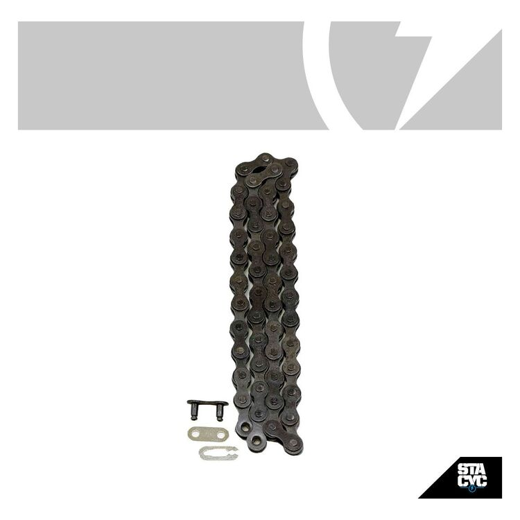 STACYC Replacement Chain