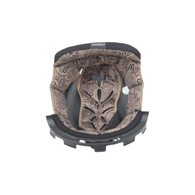 Icon Airmada Chantilly Helmet Liner SM 9MM [Open Box]