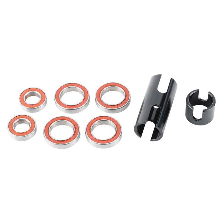 Intense Tazer MTB Upper Link Bearing Kit