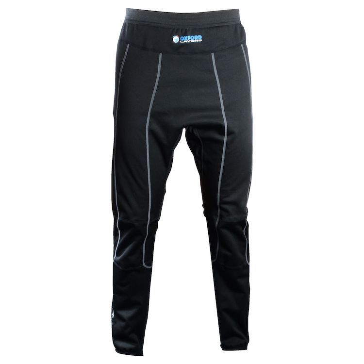 Oxford Chillout Windproof Pants