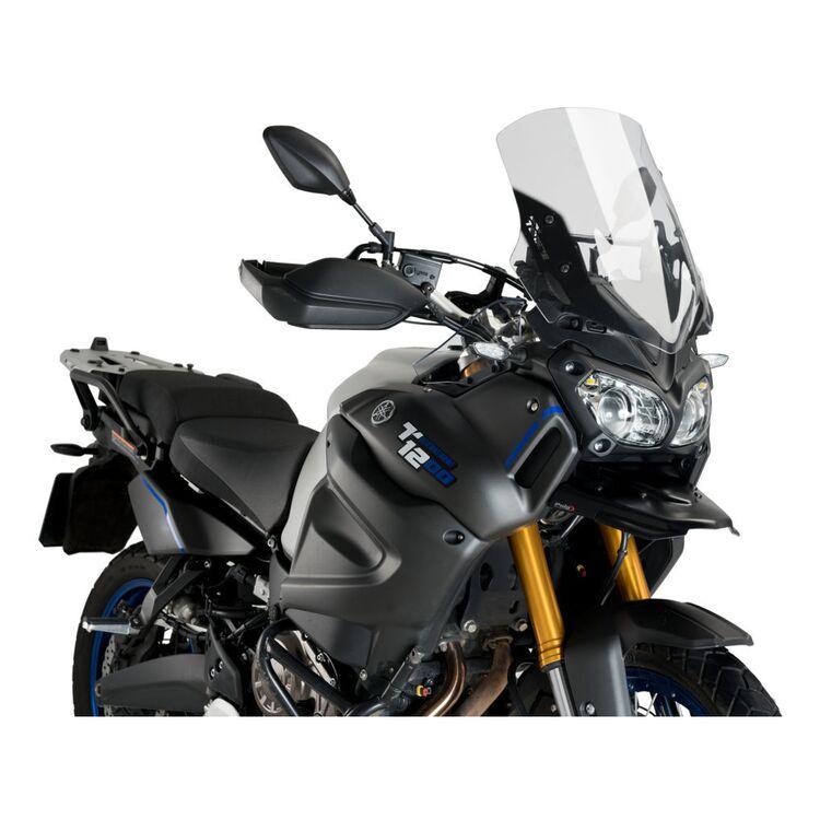 Puig Beak Extenda Yamaha Super Tenere 2014-2021