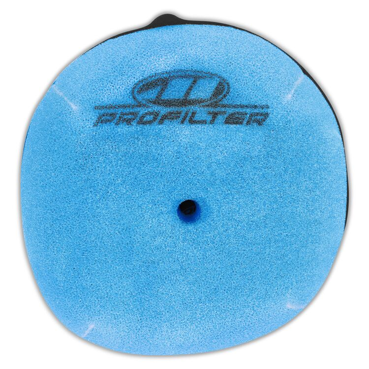 Maxima ProFilter Pre Oiled Air Filter Yamaha YZ65 2018-2021