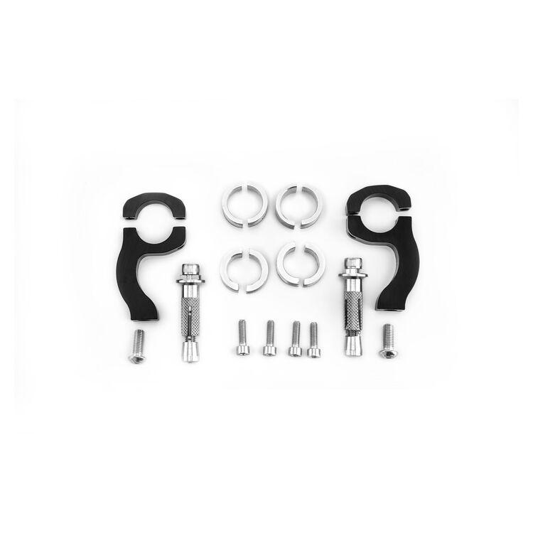 Acerbis X Factory Handguard Mounting Kit
