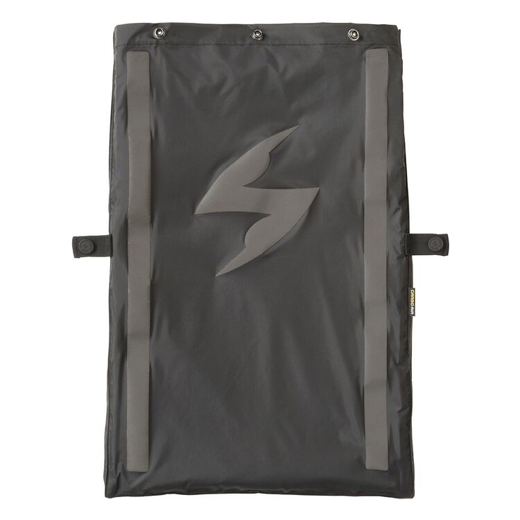 Scorpion Reflective Bag for Cargo Air Jacket