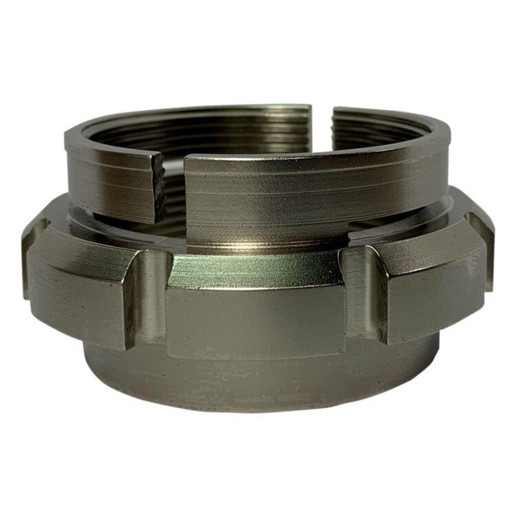 Factory Connection Shock Preload Ring KTM / Gas Gas 125cc-450cc