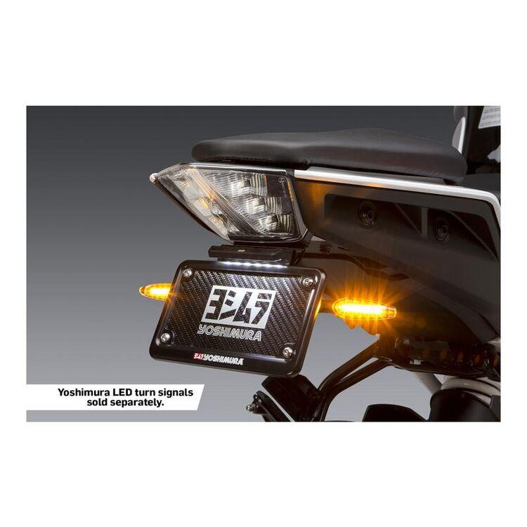 Yoshimura Fender Eliminator Kit KTM Duke 200 2020-2021