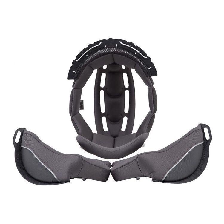 Scorpion EXO-AT950 / EXO-GT920 Liner Set
