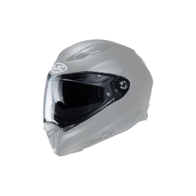 HJC HJ-32 Pinlock-Ready Face Shield