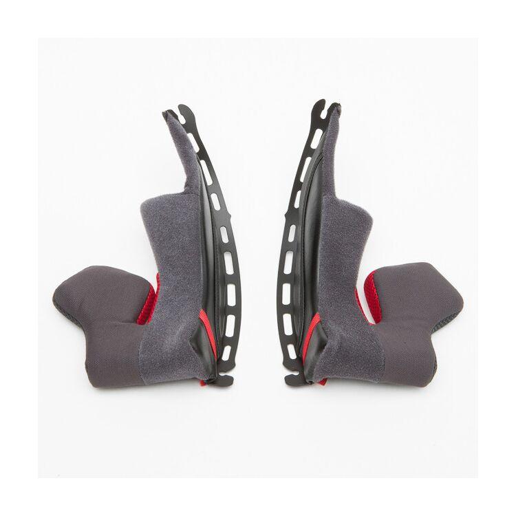 Shoei X-14 Cheek Pads