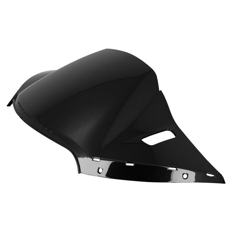 HogWorkz Inner Fairing Air Duct For Harley Road Glide 2015-2021