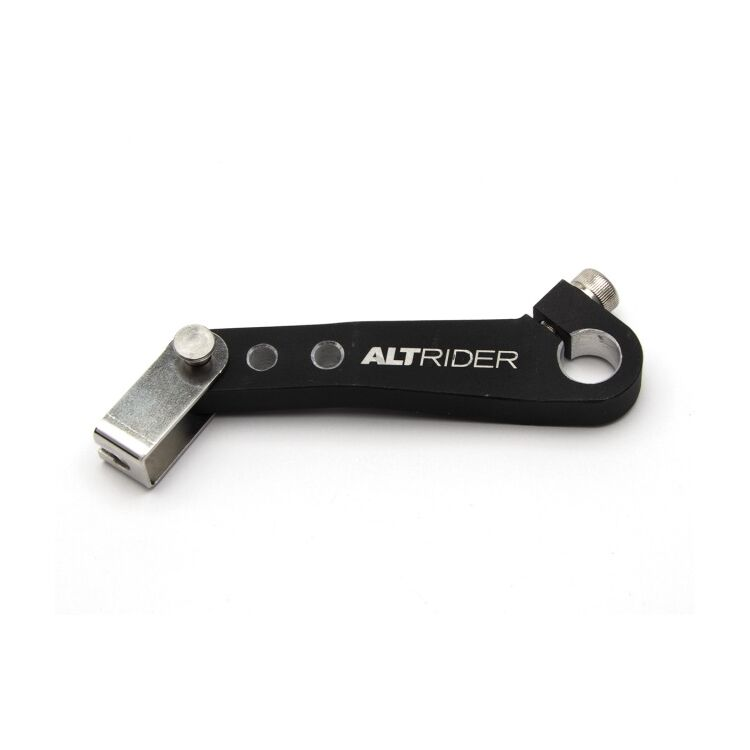 AltRider Clutch Arm Extension Yamaha Tenere 700 2021