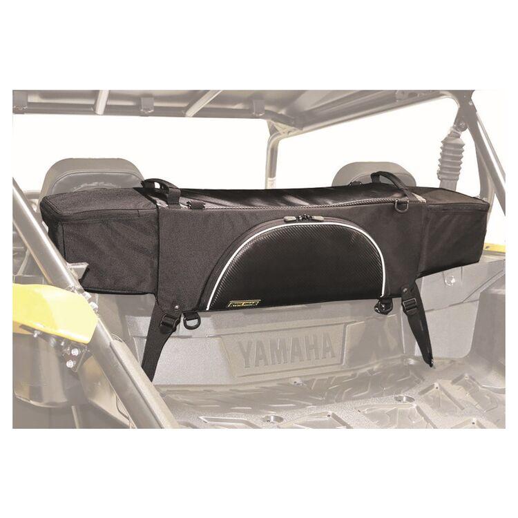 Nelson Rigg Sport Rear UTV Cargo Bag