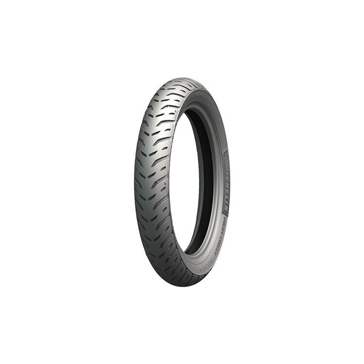Michelin Pilot Street 2 Tires