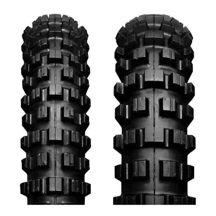 IRC GS-45F Tires