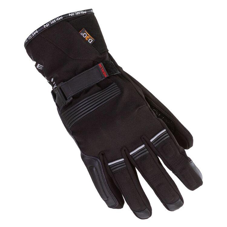 Merlin Tess 2.0 Gloves