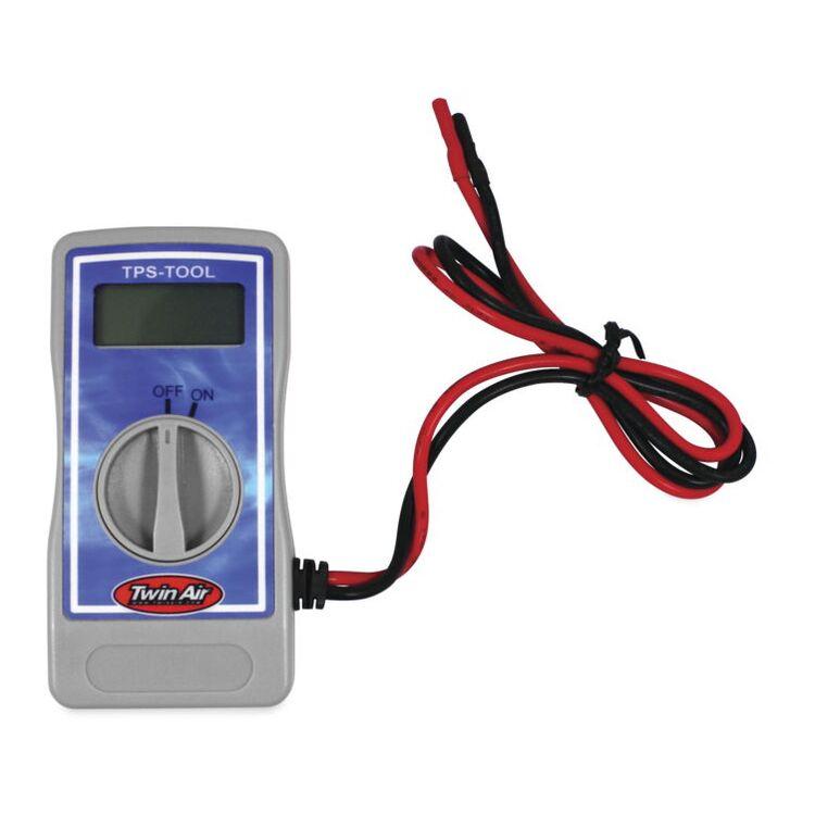 Twin Air Throttle Position Sensor Tool