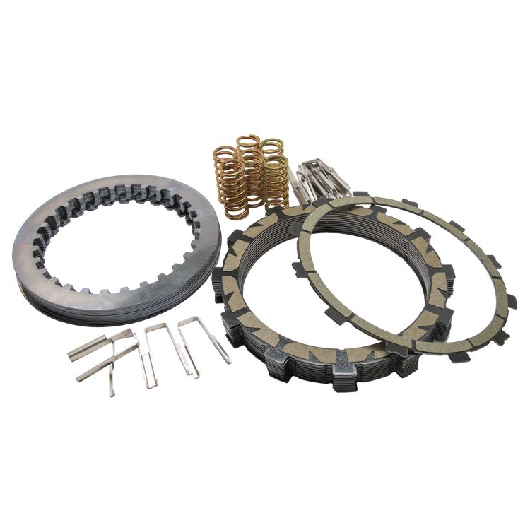 Rekluse Torq Drive Clutch Pack Honda CRF450R / CRF450R WE / CRF450RX 2021