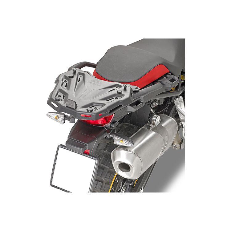 Givi SR5129 Top Case Rack BMW F750GS / F850GS 2018-2021