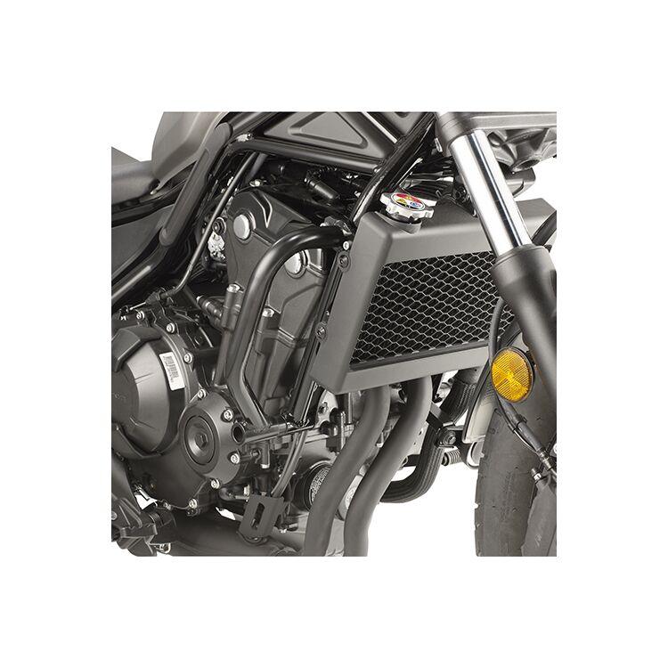 Givi TN1160 Engine Guards Honda CMX500 Rebel 2017-2020