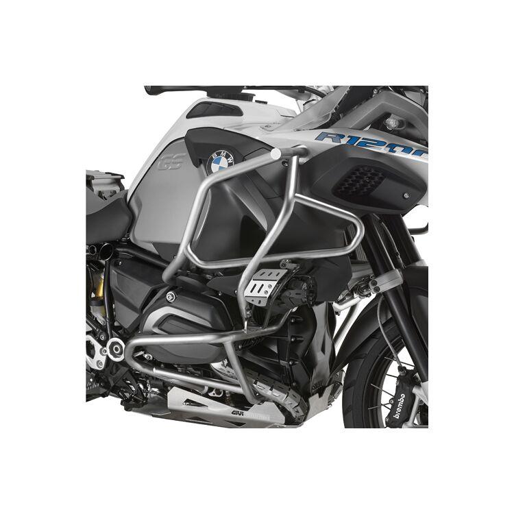 Givi TNH5112OX Engine Guards BMW R1200GS Adventure 2014-2018