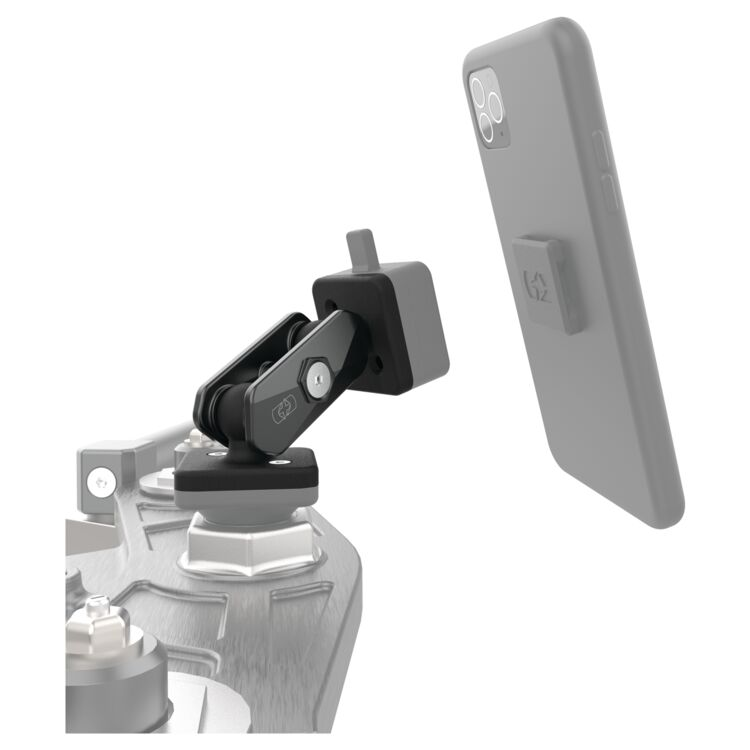 Oxford CLIQR Universal Pivot Arm