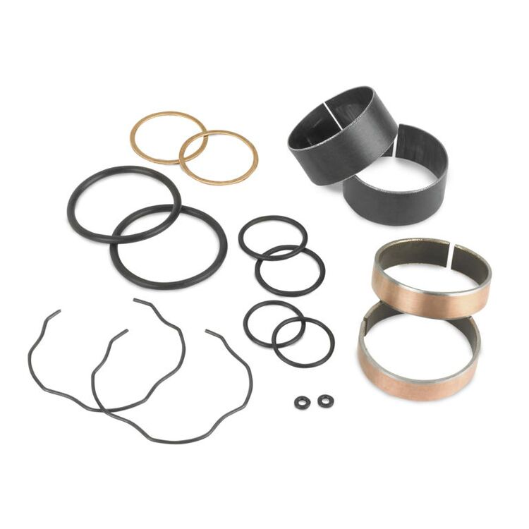 All Balls Racing Fork Bushing Kit Husqvarna / KTM 85cc 2018-2020