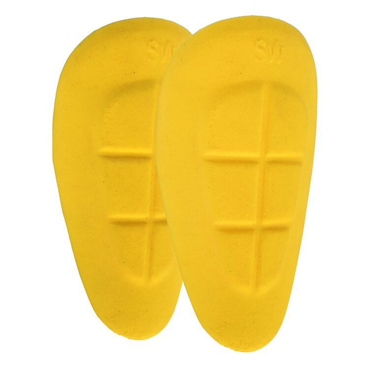 Oxford Insert Protector Level Hip (Pair)