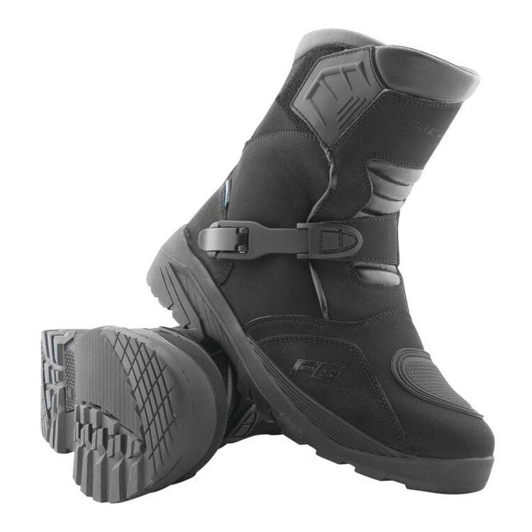 Firstgear Timbuktu Boots