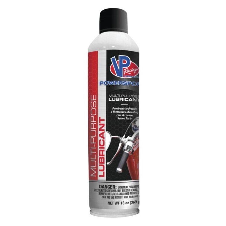 VP Racing Multi-Purpose Spray Lubricant