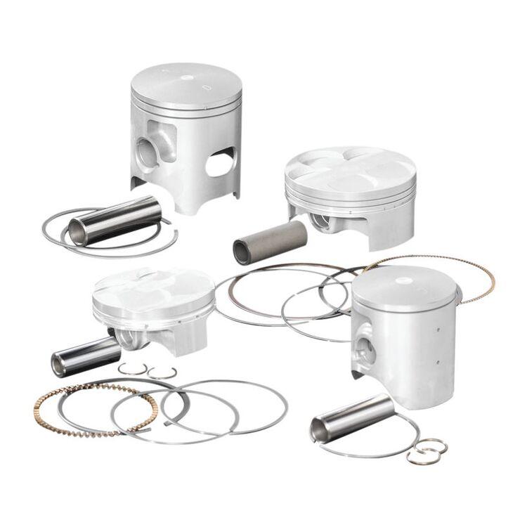 Pro X Piston Kit KTM / Husqvarna / Gas Gas 350cc 2011-2021