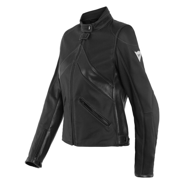 Dainese Santa Monica Women's Perforated Jacket